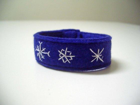 Armband7