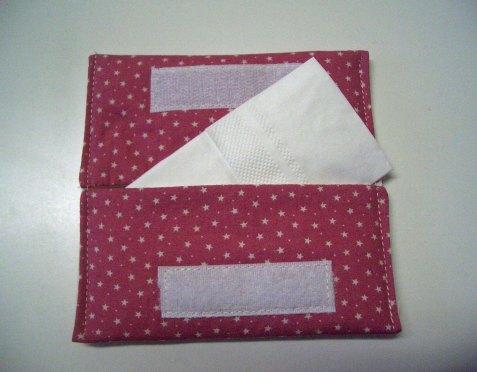 Taschentuchtasche10
