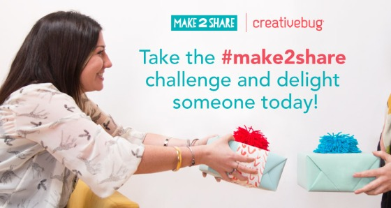 Make2Share-FeaturedBlog900x480-v12