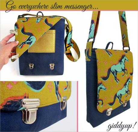 2169-Messenger-2