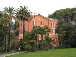 250px-Rapallo-IMG_1689