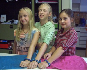 armband-filzen6