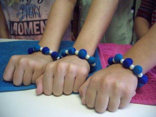 armband-filzen7