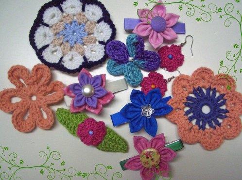 Blumen_Workshop