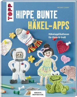 6456_hippebuntehkel-apps_isbn-9783772464560_frechverlag_topp
