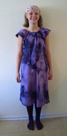 Kleid2