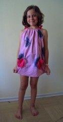 Kleid4