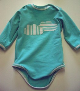 Baby-Outfit3