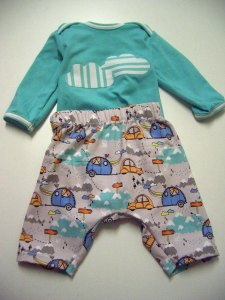 Baby-Outfit4