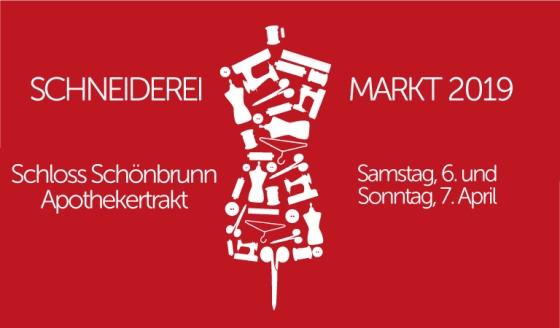 Banner_Schneiderei-Markt-2019